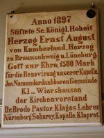 119-klein-wiershausen