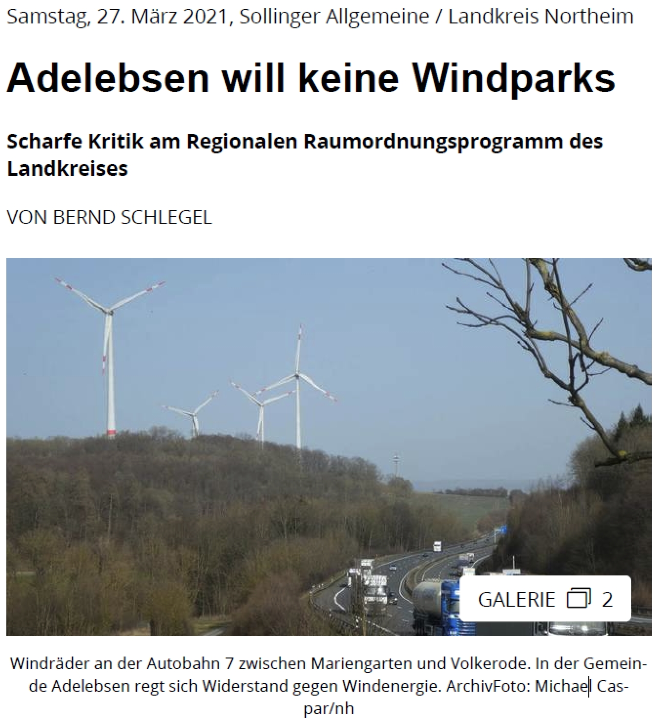 20210327 adelebsen windpark